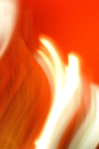 abstract photograph, abstraction, Tim Keller