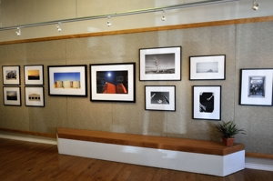 Tim Keller photography at Lea County Museum Gallery 2013