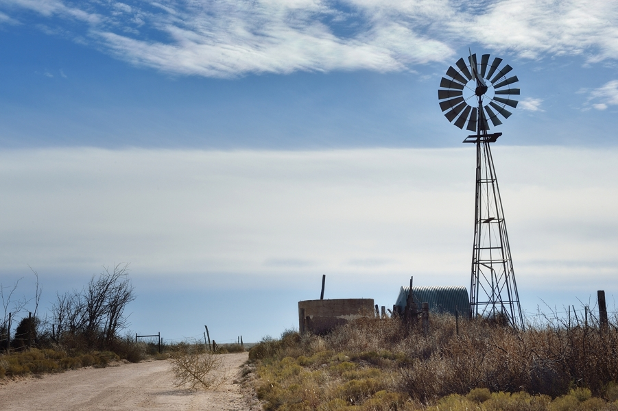 de baca county black singles County of de baca, which also operates under the name sheriff's office, is located in fort sumner, new mexico this organization primarily operates in the sheriffs' office business .