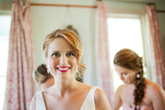 Darcy Day Keller wedding, Austin TX, by Carli Rene, Inked Fingers photography