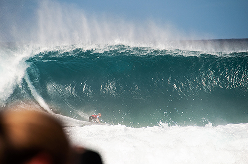 Pipe Masters 2018