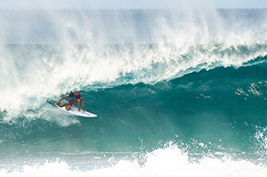 Kelly Slater, Pipe Masters 2018