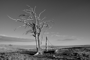 History - landscape photography by Tim Keller